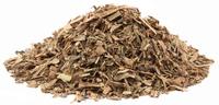 Water Cress Herb, Cut, 1 oz (Nasturtium officinale)