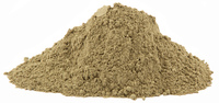 Water Cress Herb, Powder,  4 oz (Nasturtium officinale)
