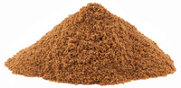 Hsi-Kua, Powder,  1 oz
