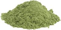 Wheatgrass Powder, Organic, 16 oz (Triticum aesivum)