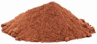 Pine Bark, White, Powder,  16 oz (Pinus strobus)