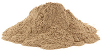 Water Lily Root, Powder, 4 oz