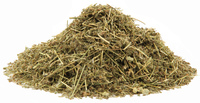 Wild Carrot Herb, Cut, 1 oz