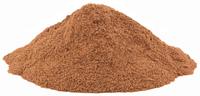 Cherry Bark, Powder,  1 oz (Prunus serotina)