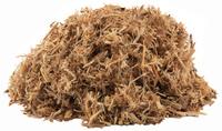 Wild Indigo Root, Cut, 16 oz