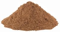 Wild Indigo Root, Powder, 4 oz