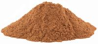 Wild Plum Bark, Powder, 16 oz (Prunus spinosa)