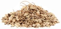 Wild Yam Root, Cut, 16 oz (Dioscorea villosa)