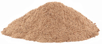 Colic Root, Powder,  1 oz (Dioscorea villosa)