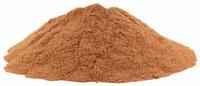 White Willow Bark Powder, 4 oz (Salix alba)