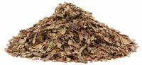 Teaberry Leaves, Cut, 16 oz