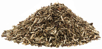Wood Betony Herb, Cut, 1 oz (Betonica officinalis)