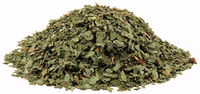 Woodruff Herb, Cut, 16 oz