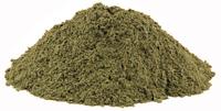 Waldmeister Herb, Powder, 1 oz