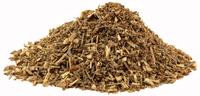 Wormwood Herb, Cut, Organic, 4 oz (Artemisia absinthium)
