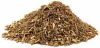 Wormwood, Cut, 4 oz (Artemisia absinthium)
