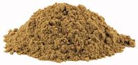 Wormwood, Powder, 4 oz (Artemisia absinthium)