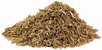 Milfoil Herb, Cut, 1 oz (Achillea millefolium)