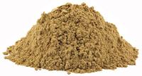 Milfoil Herb, Powder, 1 oz (Achillea millefolium)
