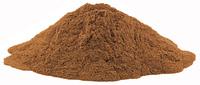 Chin-Ch'iao-Mai, Powder, 16 oz (Rumex crispus)