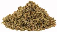 Yerba Santa Leaves, Cut, 16 oz (Eriodictyon californicum)