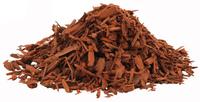 Yohimbe Bark Cut, 4 oz (Coryanthe yohimbe)