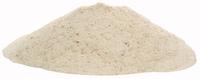 Acacia Gum Powder, 4 oz