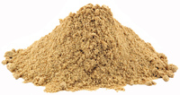Asafoetida-Fenugreek Powder, 16 oz