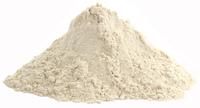 Guar Gum Powder, 4 oz  (Cyamopsis tetragonolobus)