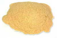 Karaya Gum, Powder, 16 oz