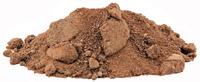 Myrrh Gum Powder, 16 oz (Commiphora molmol)