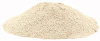Frankincense, Powder, 16 oz (Boswellia spp.)