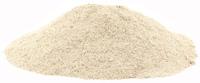 Olibanum Gum, Powder, 4 oz (Boswellia spp.)