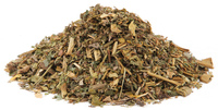 Celandine Herb, Organic, Cut 1 oz (Chelidonium majus)