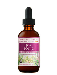 Joy Tonic, 2 fl oz / 59 ml (Urban Moonshine)