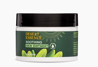 Tea Tree Oil Skin Ointment, 1 oz / 29.5 ml  (Desert Essence)