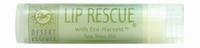 Lip Rescue Therapeutic, 0.15 oz (Desert Essence)