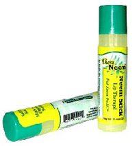 TheraNeem Neem Stick/Lip Therape, 0.15oz (Organix South)