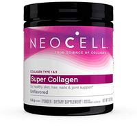 Super Collagen Powder - 7 oz/198 g (NeoCell)