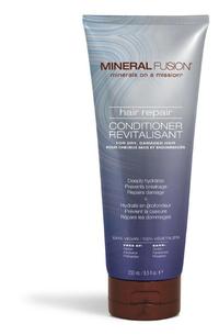 Hair Repair Conditioner, 8.5 fl oz (Mineral Fusion)