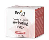 Hydrating Mask, 2.0 fl oz / 55 g (Reviva Labs)