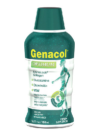 Genacol® Optimum, 15.21 fl oz / 450 ml