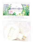 Amrita Ball Aroma Diffuser  (Amrita Aromatherapy)