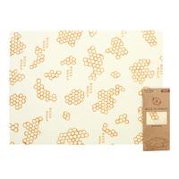 Bread Food Wrap - Reusable Storage (Bee's Wrap)