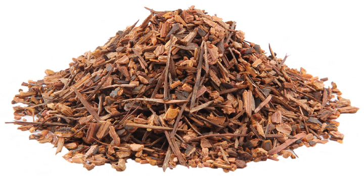 sarsaparilla root talkondiabetes Various specialty markets and online in the form of capsules, tablets, tinctures, powdered root and dried roots latin apis which m is the medicinal us.