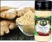 Ginger Root - Powder, 1.9 oz