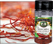Spanish Saffron, Whole, 1 gram (La Mancha)