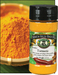 Turmeric Powder, 2.2 oz