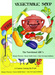Vegetable Soup - The Fruit Bowl by Warren, Smith Jones, Lindman