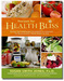 Recipes for Health Bliss by Susan Smith Jones, Ph.D.